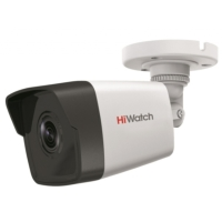HiWatch, DS-I450M (2.8 mm)