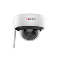 HiWatch, DS-I252W(B) (2.8 mm)