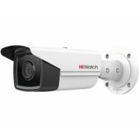HiWatch, IPC-B522-G2/4I (2.8mm)