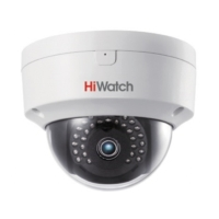 HiWatch, DS-I252S (2.8 mm)