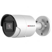 HiWatch, IPC-B022-G2/U  (2.8mm)
